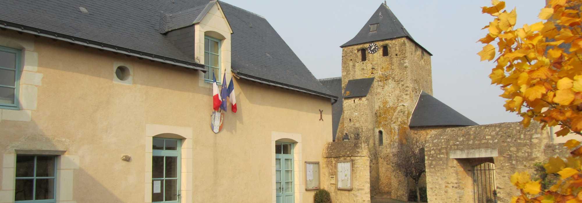 mairie-et-eglise
