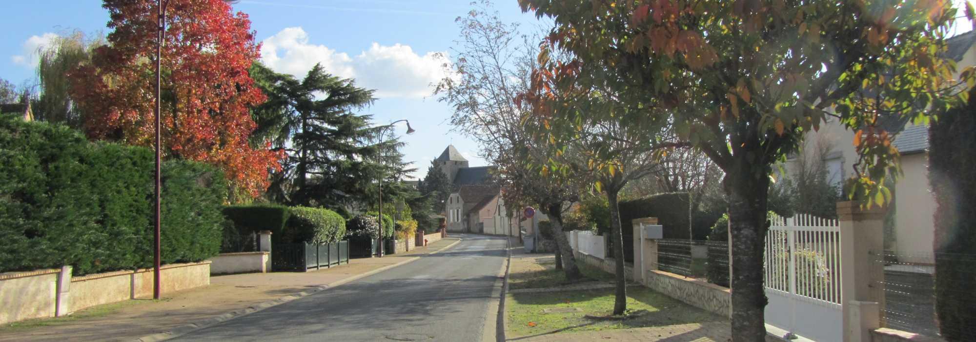 rue-abbe-pierre